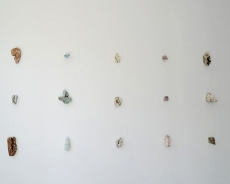 Biodégradable, 2013