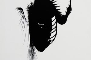 Humeurs 2009/2010, 18 x 24 cm