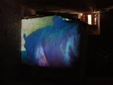 Jericho, Galerie Duchamp, Yvetot