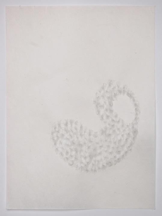 21,5x29,5 cm / 2010